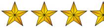 eb6b0f5b-460f-4a76-8b68-7bb2fbd7c74c_zpsrr9bl8d2
