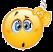 imageedit_612_6000843156