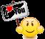 imageedit_682_4366639245