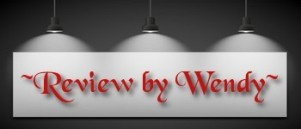bwendy